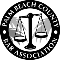 Palm Beach County Bar Association
